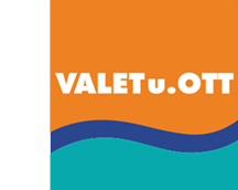valetott-logo01