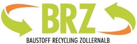 brz-logo_01