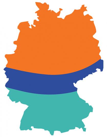 Valet u. Ott GmbH & Co. KG, Logisitk Überregional02
